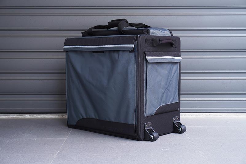 KOS32282 Hauler Bag